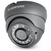 EVX-FHD201IR-G