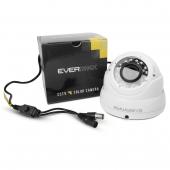 Kamera EVX-FHD201IR-W EVERMAX - pudełko