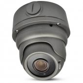 Uchwyt EVX-C-BU1-G z kamerą EVERMAX
