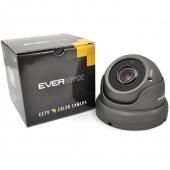 Kamera EVX-FHD502IR-G EVERMAX - pudełko