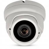 Kamera EVX-FHD502IR-W EVERMAX - front
