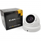 Kamera EVX-FHD502IR-W EVERMAX - pudełko