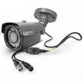 Kamera EVX-FHD213IR EVERMAX - okablowanie