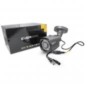 Kamera EVX-FHD213IR EVERMAX - pudełko