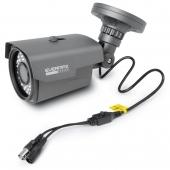 Kamera EVX-FHD214IR EVERMAX - okablowanie
