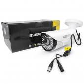 Kamera EVX-FHD216IR EVERMAX - pudełko