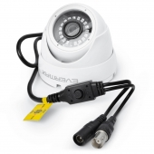 Kamera EVX-FHD272IR-W EVERMAX - okablowanie