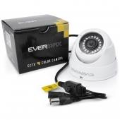 Kamera EVX-FHD272IR-W EVERMAX - pudełko