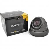 Kamera EVX-FHD274IR-G EVERMAX - pudełko