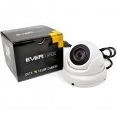 Kamera EVX-FHD274IR-W EVERMAX - pudełko