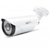 Kamera IP EVX-IP2016AIR EVERMAX