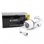 EVX-IP2085AIR EVERMAX