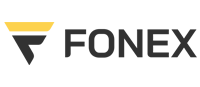 Fonex.pl - logo