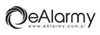 eAlarmy.pl - Sklep internetowy - Logo